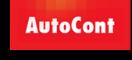 Autocont (Kopírovat)