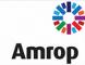amrop (Kopírovat)
