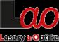 lao (Kopírovat)