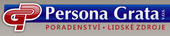 personagrata (Kopírovat)