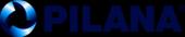 pilana (Kopírovat)