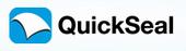 quickseal (Kopírovat)