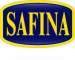 safina (Kopírovat)