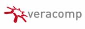 veracomp (Kopírovat)
