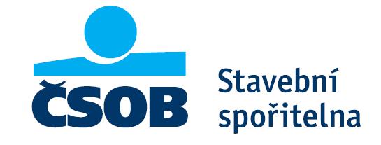 csob_stavebni_sporitelna_logo