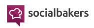 Socialbakers_company_logo