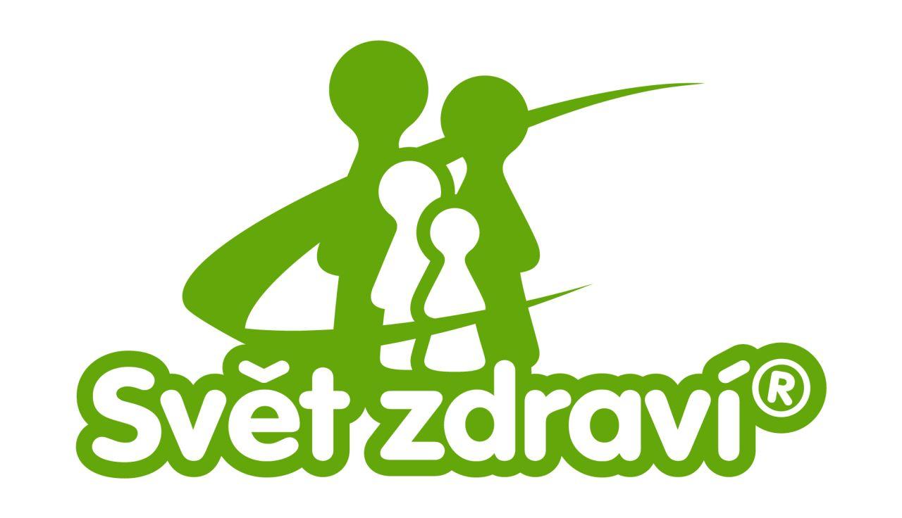 logo_svet-zdravi