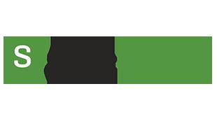 smartrecruiters-logo