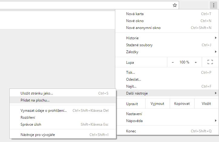 navod-windows