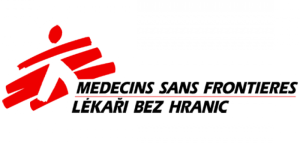 lekari bez hranic