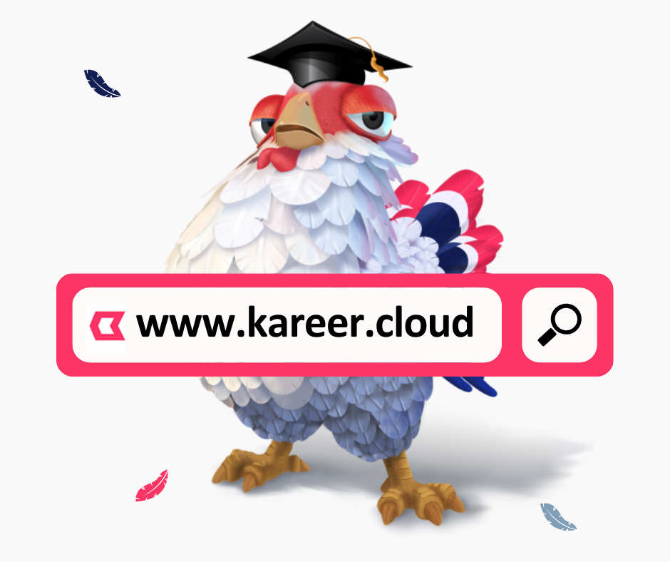 Kareer.cloud