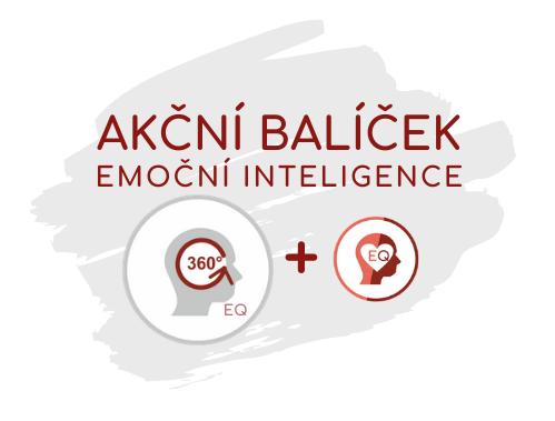 Akční balíček emoční inteligence_ikona